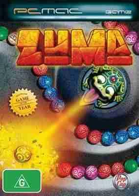 Descargar Best 23 Zuma Games Collection [English] por Torrent